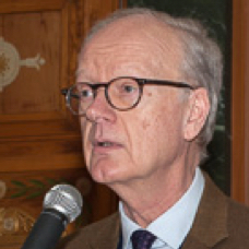 Jan Grauls